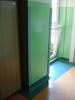 Szpital Kolejowy w Bielsku-Bia�ej - Wilkowice