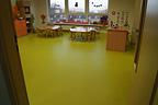 Przedszkole - Kostuchna