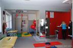 Centrum Rehabilitacji SYNERGIA w Chorzowie
