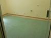 Klinika Stomatologii MED-CENTRUM w Katowicach