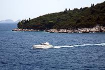 Chorwacja to kraj, który najczęściej wybieramy planując wakacje