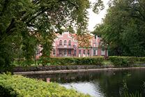 Pałac Keyserlingków i Przebendowskich