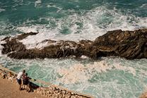Fuerteventura to nie tylko przepiêkne pla¿e