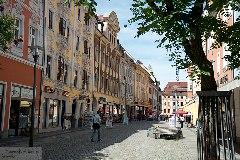 Bautzen - Niemcy
