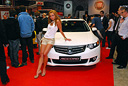 Auto Moto Show 2008