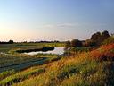 Holandia - Hichtum - lipiec 2004