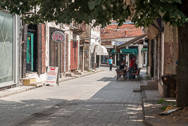 Macedonia - Bitola - sierpieñ 2011