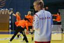 Polska - Chorzów - wrzesieñ 2011