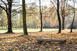 Polska - Chorzów - pa¼dziernik 2013