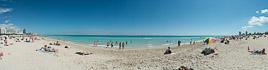 Stany Zjednoczone - Miami - listopad 2014
