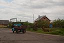 Ukraina - W drodze - Ukraina - maj 2012