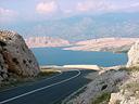 Chorwacja - Pag - wrzesieñ 2002