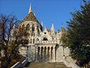 Wêgry - Budapeszt - wrzesieñ 2002