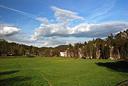 Czechy - Adr¹pach - kwiecieñ 2007